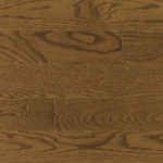 design-red-oak-gunstock-select-and-better