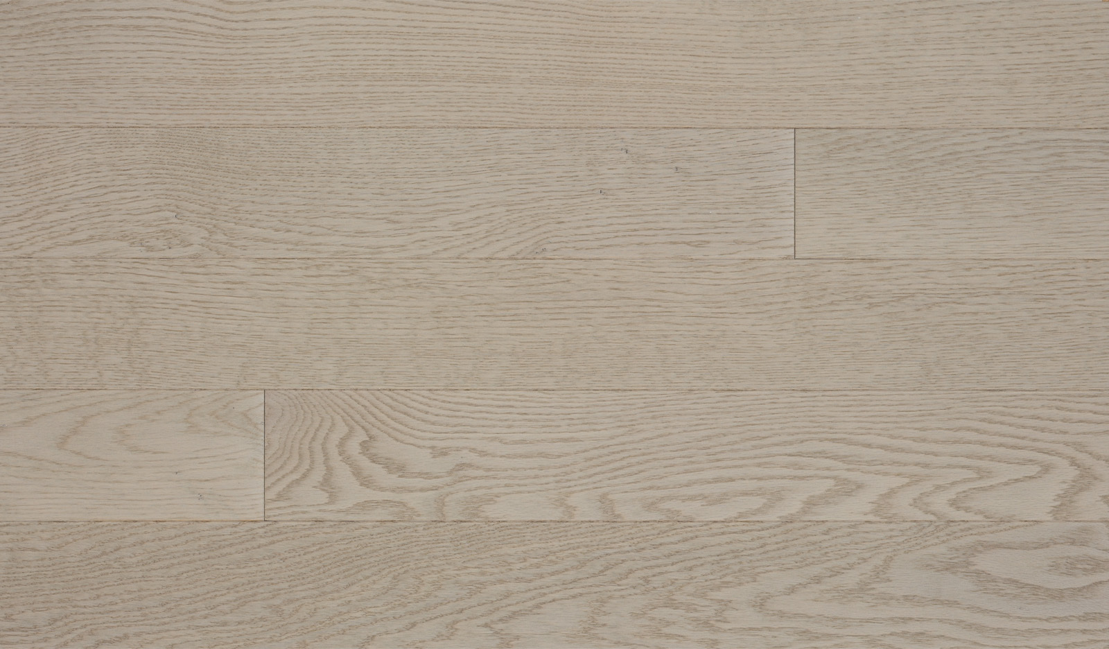 design-red-oak-ivoor-select-and-better