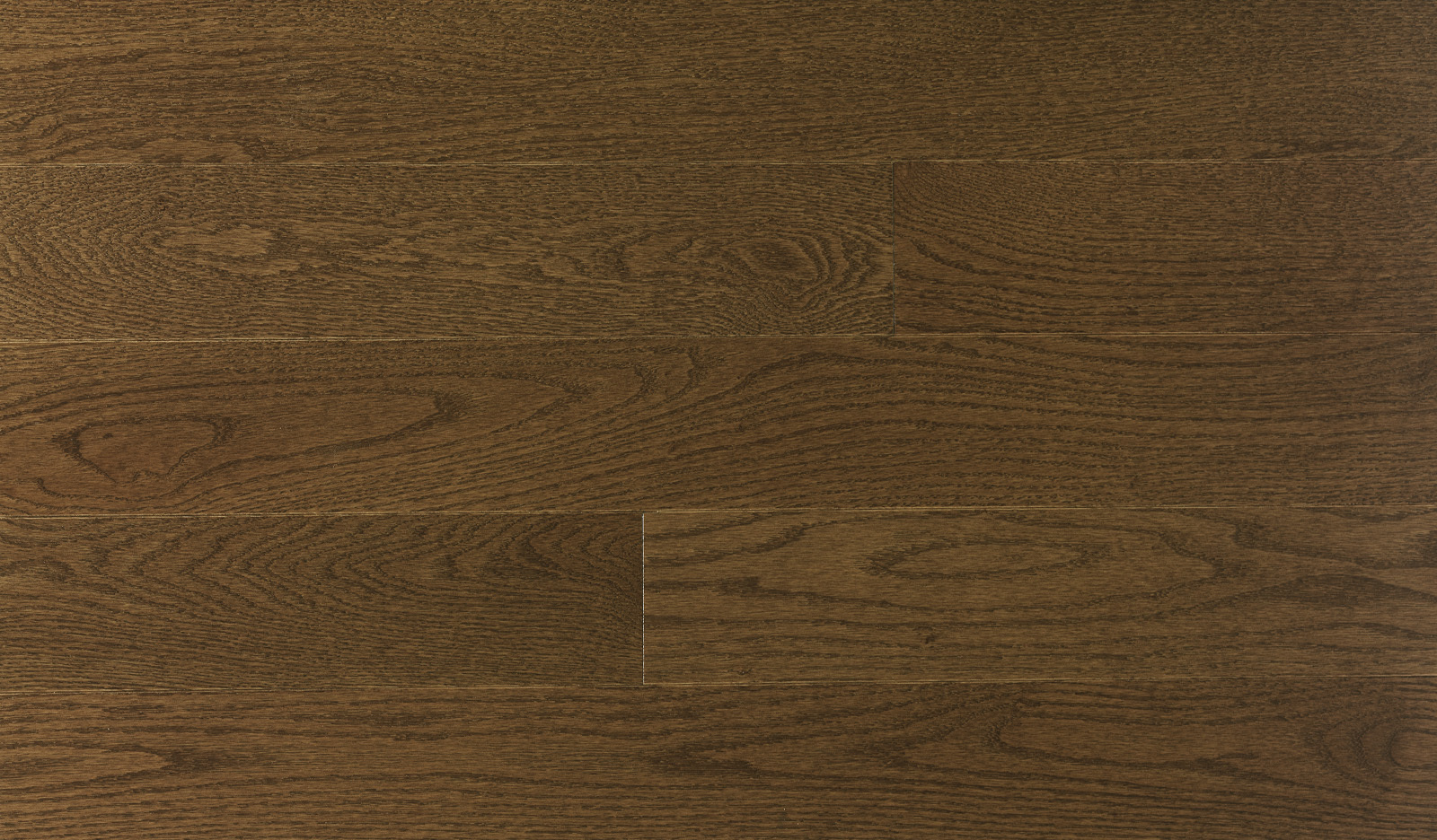 design-red-oak-java-select-and-better