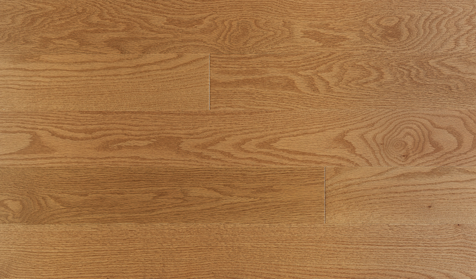 design-red-oak-kalahari-select-and-better