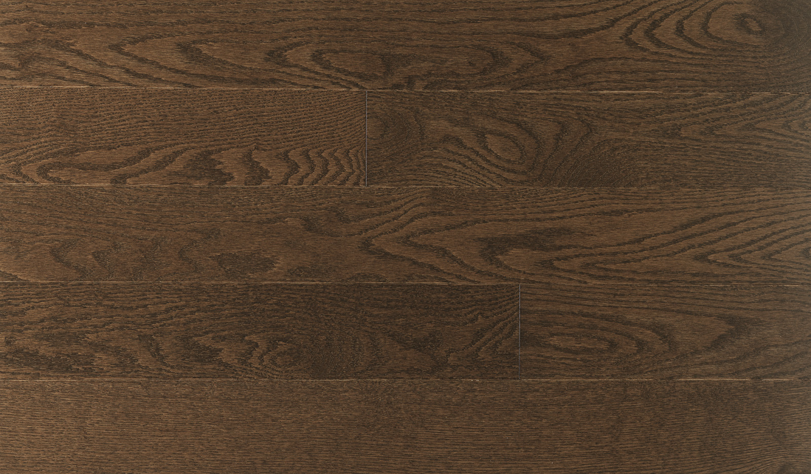 design-red-oak-medium-brown-select-and-better