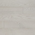 design-red-oak-mist-select-and-better