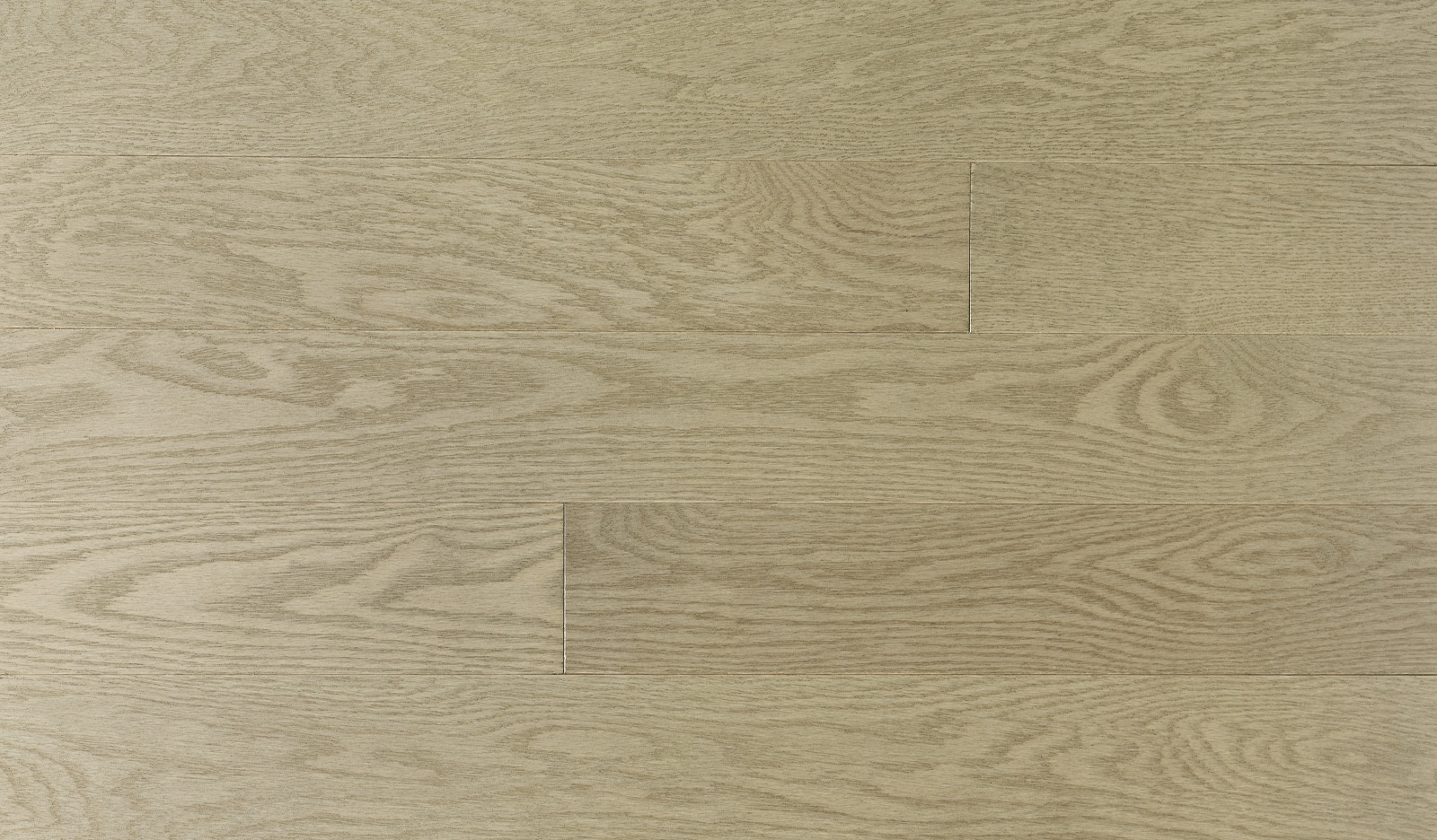 design-red-oak-shadow-select-and-better