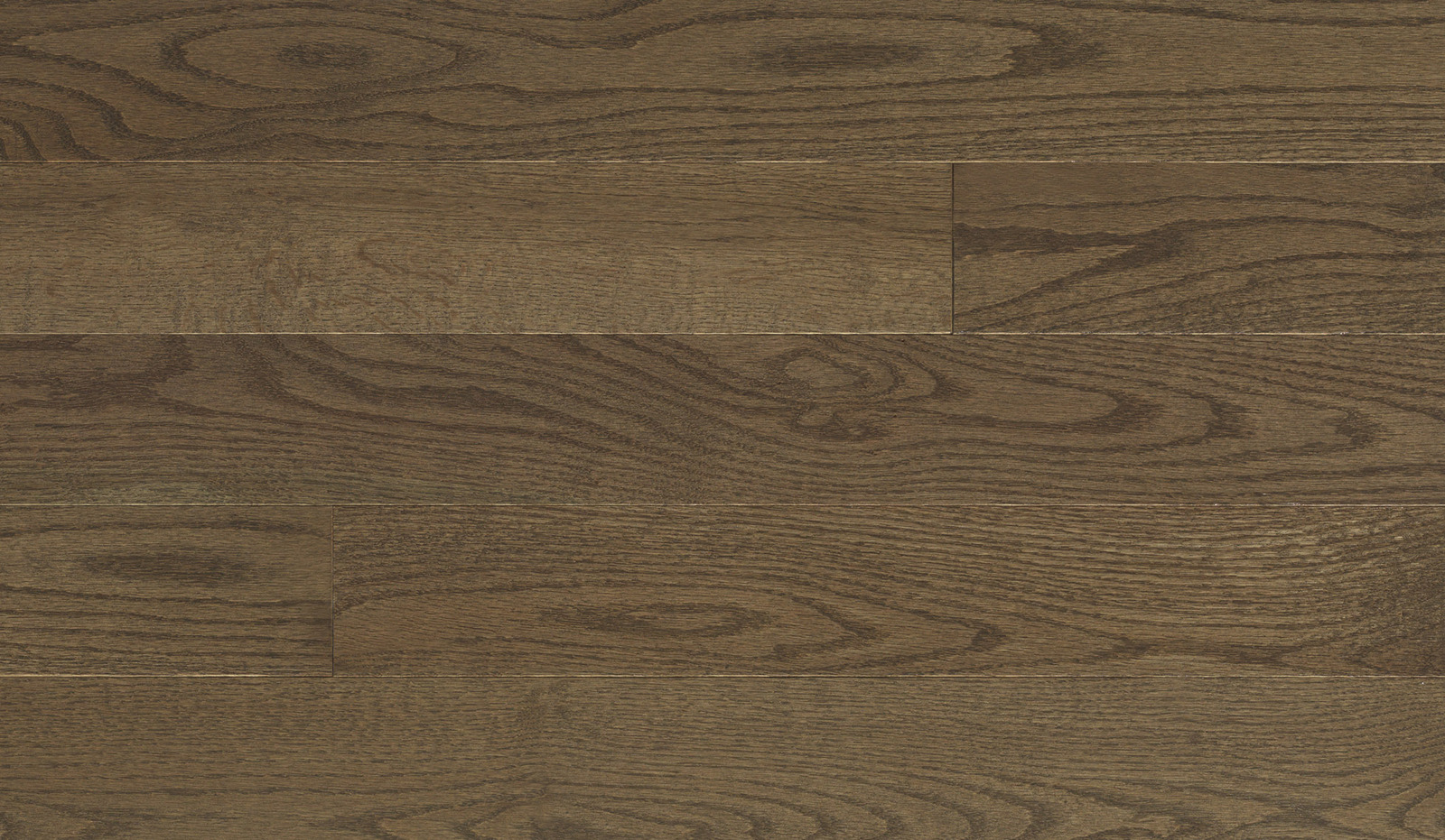 design-red-oak-smoky-brown-select-and-better