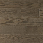 design-red-oak-stone-brown-select-and-better