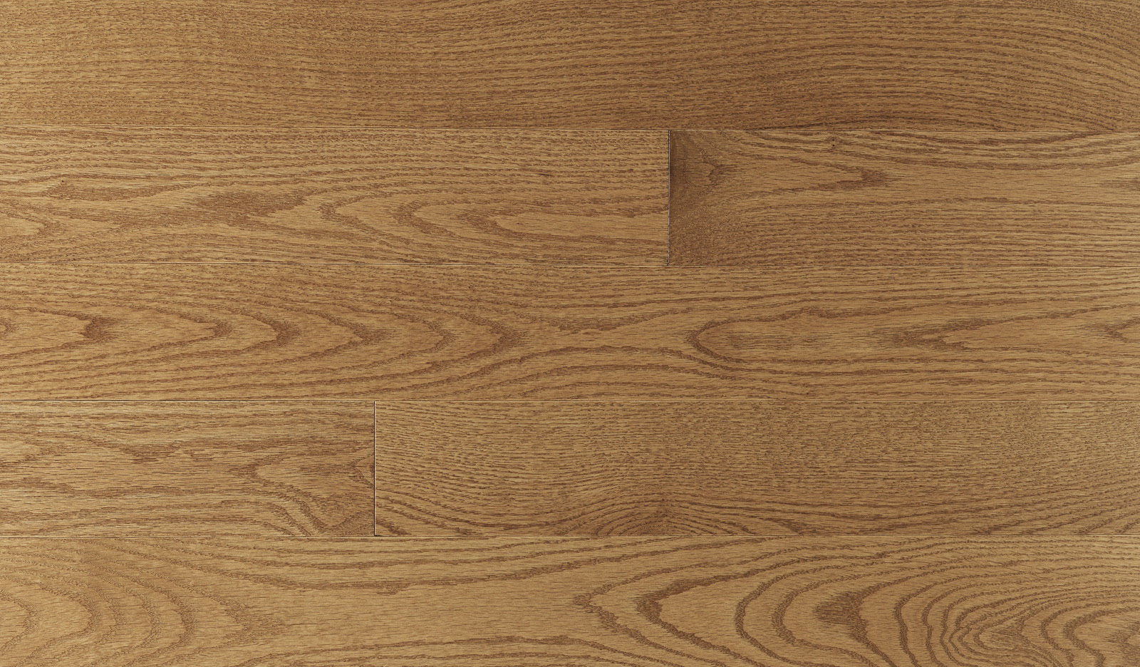 design-red-oak-toast-brown-select-and-better