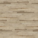 hart-maple-travertine