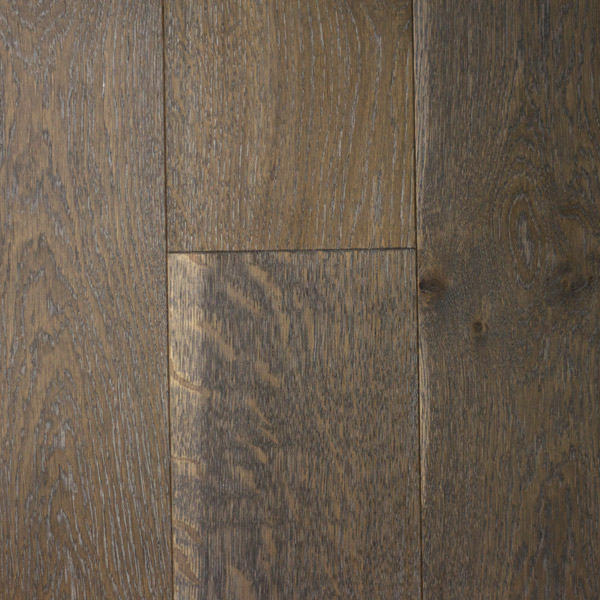 italia-light-wire-brushed-oak-agazzi-2017