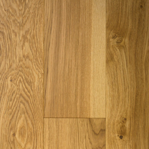 italia-light-wire-brushed-oak-fiano-2017