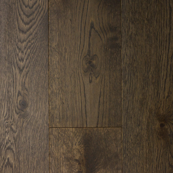 italia-light-wire-brushed-oak-londa-2017-1
