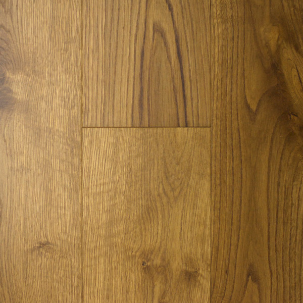 italia-smooth-oak-lombarda-2017