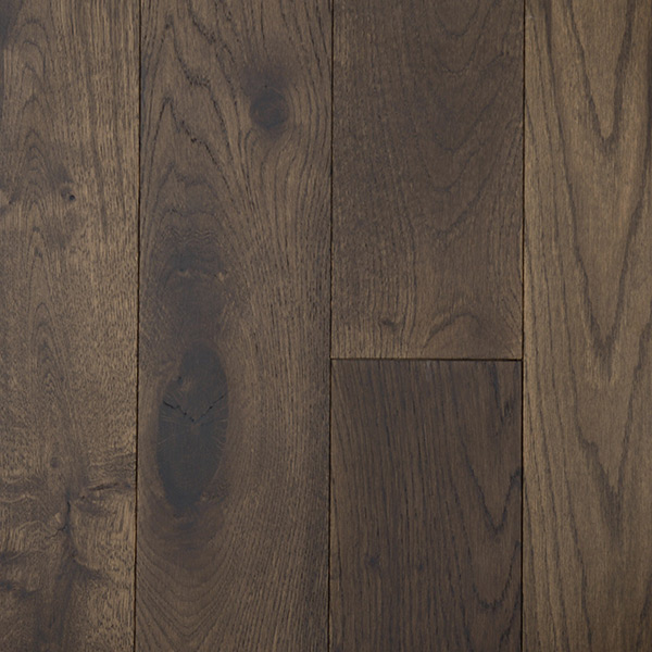 kootenay-wire-brushed-oak-ainsworth