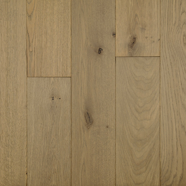 kootenay-wire-brushed-oak-drysdale