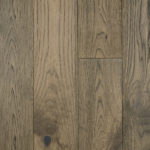kootenay-wire-brushed-oak-fairmont