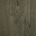 kootenay-wire-brushed-oak-fort-steele-1