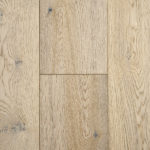 kootenay-wire-brushed-oak-kindersly