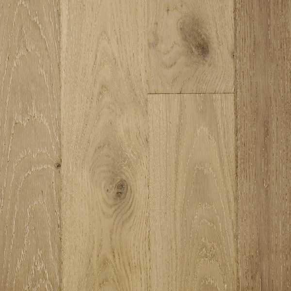 kootenay-wire-brushed-oak-montrose