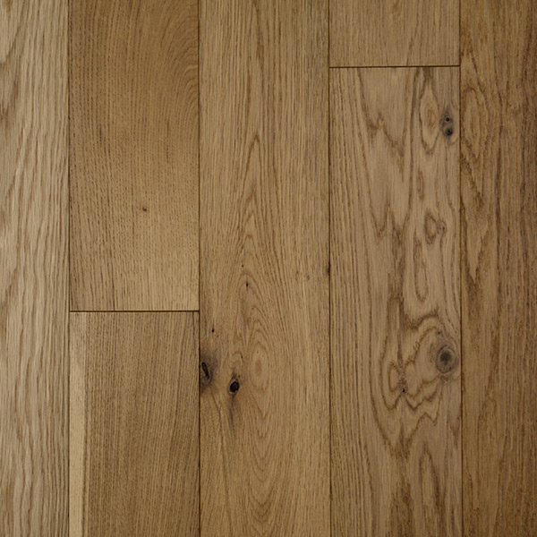kootenay-wire-brushed-oak-sparwood