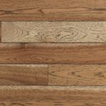 nature-hickory-series-hampton-select-and-better