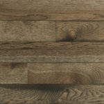nature-hickory-series-terra-nova-select-and-better