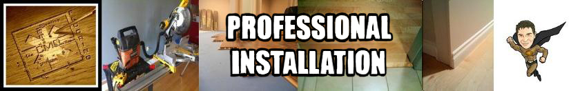 burnaby professional installation laminate flooring cmo flooring vancouver