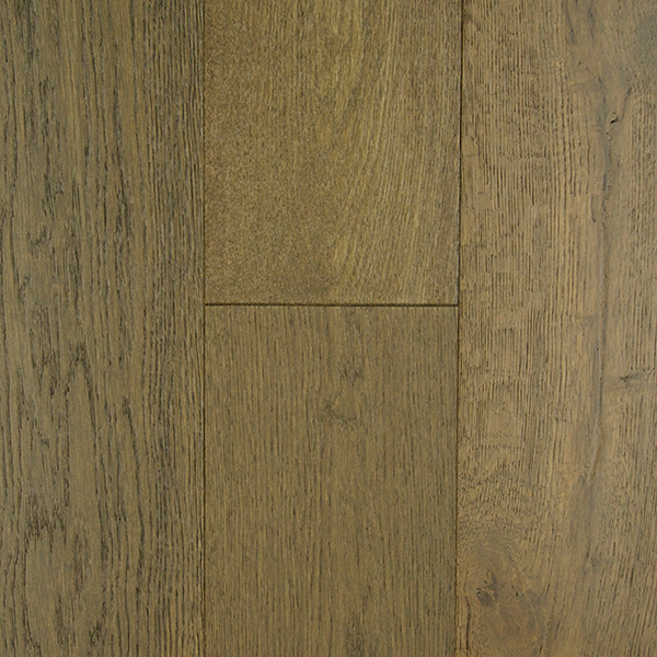 provence-wire-brushed-european-oak-narbonne