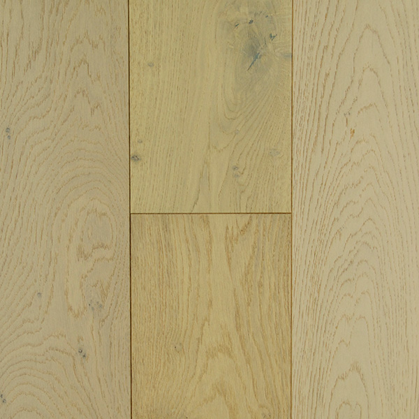 provence-wire-brushed-european-oak-senez