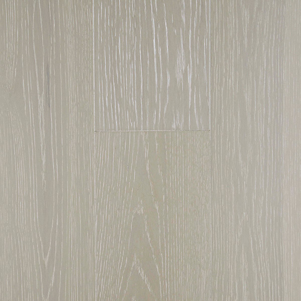provence-wire-brushed-european-oak-st-remy