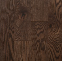 red oak berkshire wire brushed collection
