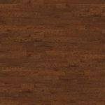 red-oak-gunstock