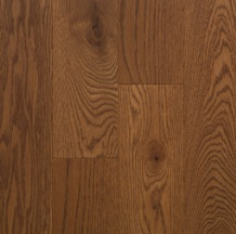 red oak kahlua wire brushed collection