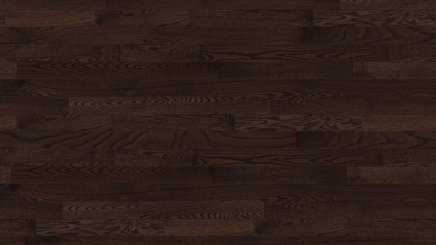 red-oak-medici