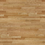 red-oak-natural