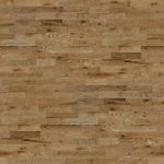 red-oak-natural-3