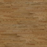 red-oak-natural2