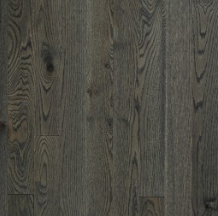 red oak pewter wire brushed collection