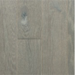 red oak titan wire brushed collection