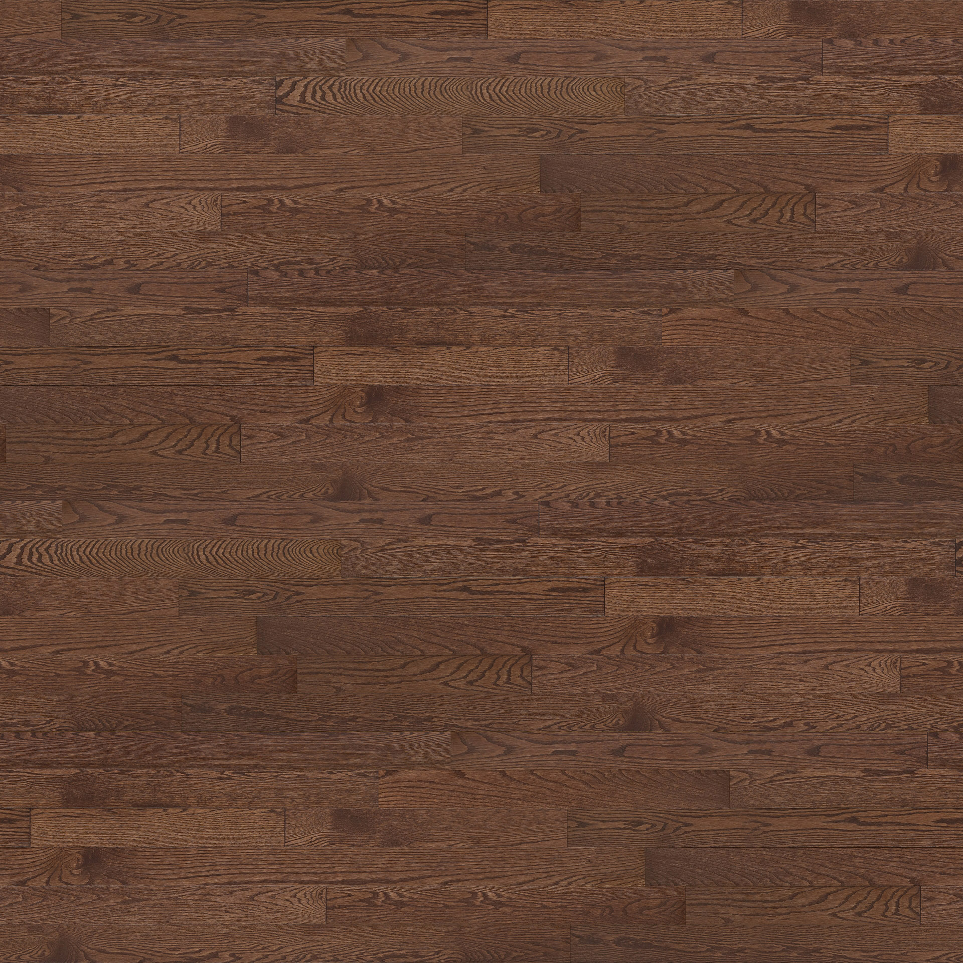 red-oak-walnut