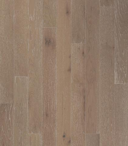 vineyard collection Bianco White Oak