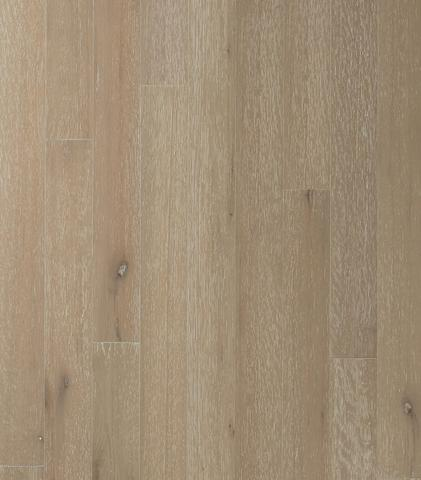 vineyard collection Cavern White Oak
