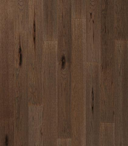 vineyard collection Gray Musk Hickory