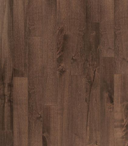 vineyard collection Gray Rock Maple