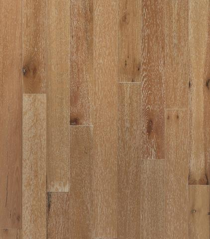 vineyard collection Vinatge White Oak