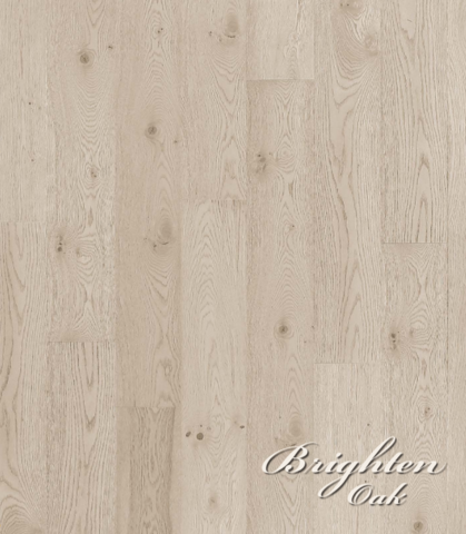 vineyard collection brghten oak