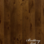 vineyard collection buttery oak