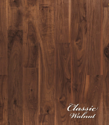 vineyard collection classic walnut