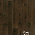 vineyard collection mellow oak