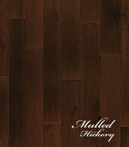 vineyard collection mulled hickory