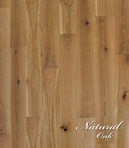 vineyard collection natural oak