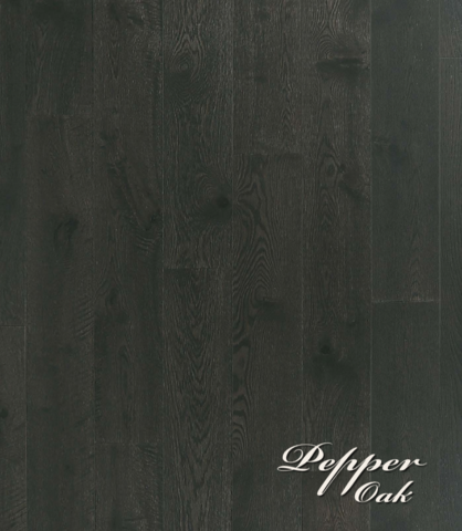 vineyard collection pepper white oak
